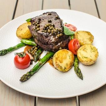 dania-obiadowe-restauracja-zielona