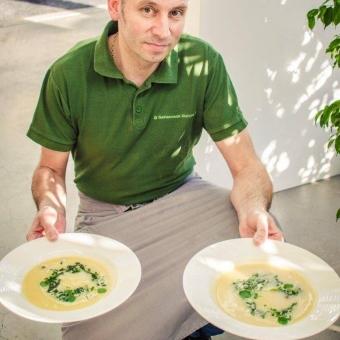 krem-z-bialych-warzyw-restauracja-zielona