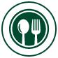 Restauracja Zielona - sezonowe smaki
